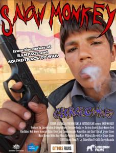 Cittoes MIFF Poster Hi Res v2sm